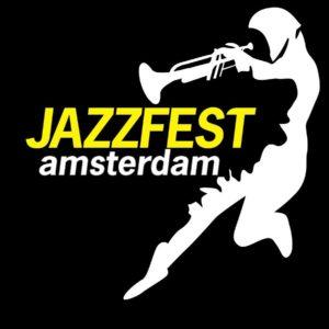 Jazzfest Amsterdam