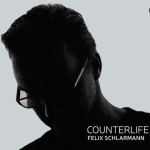 Felix Schlarmann Group