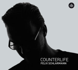CR73385 - FelixSchlarmann - Counterlife
